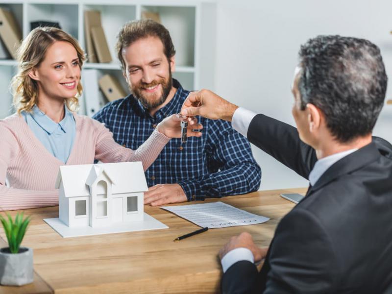 Ипотечный кредит в германии