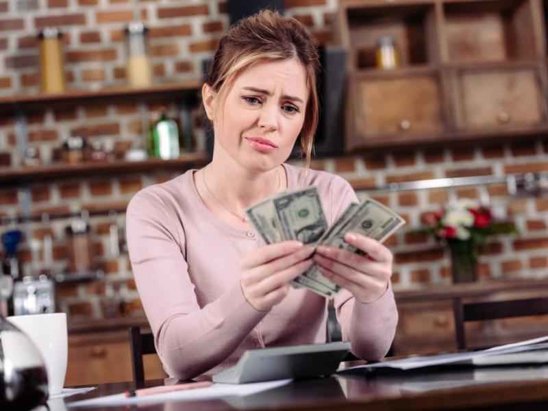 Изображение - Как купить квартиру на кипре в ипотеку depositphotos183858862m-2015-800x600