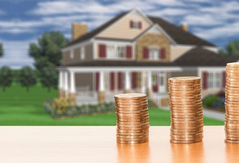 должен ли нерезидент платить налог на недвижимость