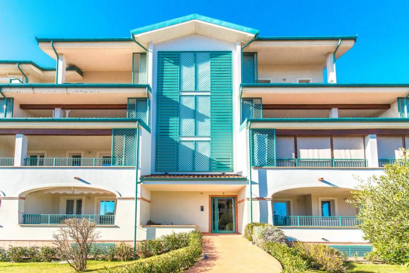 Ваш новый дом на Сардинии