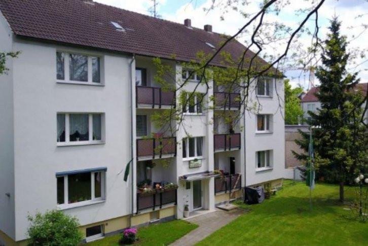 Доходный дом в Германии, в Düsseldorf, 635 м²