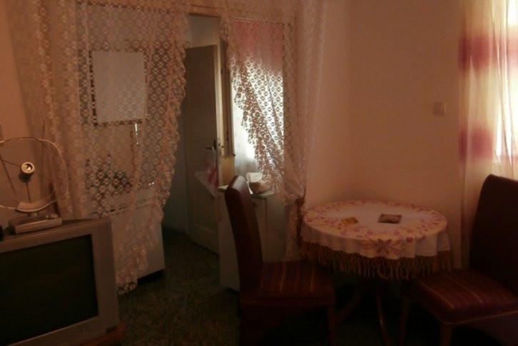 Квартира – студия в баре - 40000 евро
