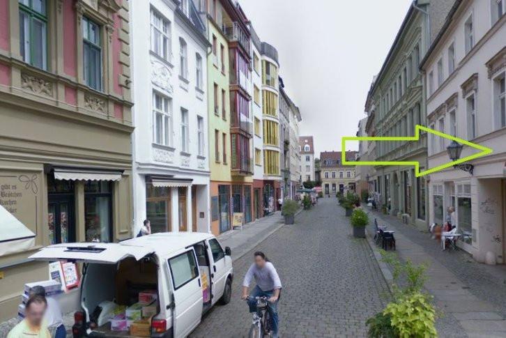 Доходный дом в Германии, в 12555 Berlin, 741 м²