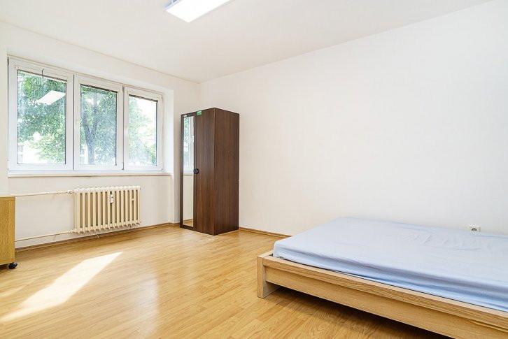 Купить квартиру в чехии вторичный рынок дубай аликанте недвижимость цены
