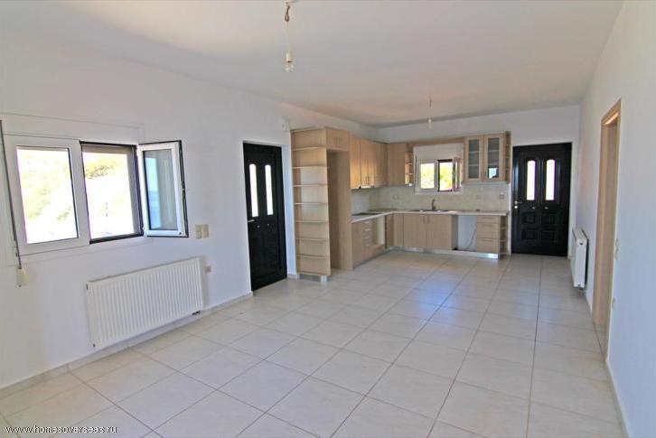 Купить квартиру на крите купить однокомнатную квартиру в дубай